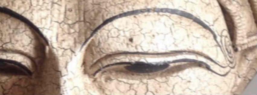 Kopfstand - Shirshasana