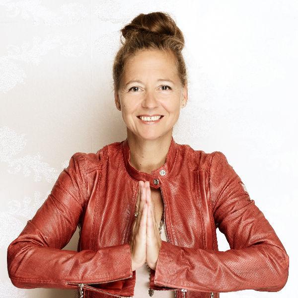 Sabine Flechner-Schork