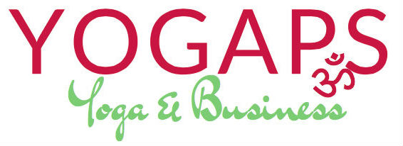 YOGAPS – Yoga & Business